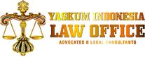 YI - Law Office