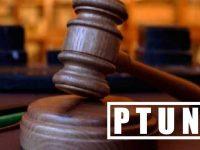 Undang-Undang Administrasi Pemerintah Terhadap PTUN