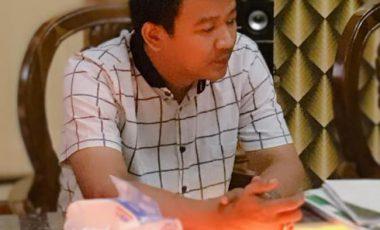 Catatan Kecil Sengketa Pilwakot Bandar Lampung (Lanjutan)