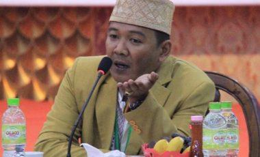 Catatan Kecil Sengketa Pilwakot Bandar Lampung